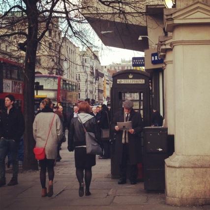 London_Fall_Fashon