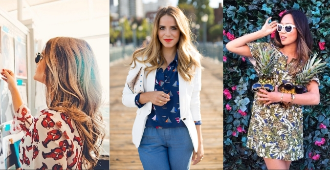 Thassia Naves, galmeetsglam, songofstyle