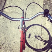 the kollektive bike