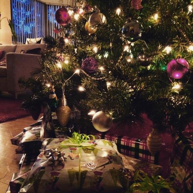 The Kollektive Christmas