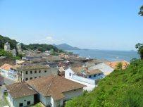 the kollektive- Santa Catarina