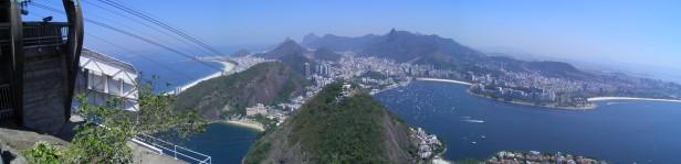 the kollektive- Rio de Janeiro