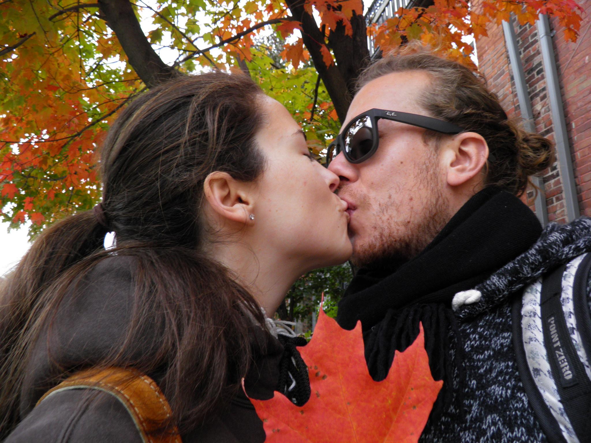 p.s. xoxo Dating-Website