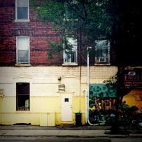 Toronto Leaside
