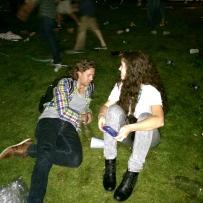 Toronto Summer Nights