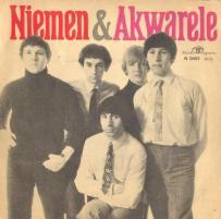 Neimen & Akwarele
