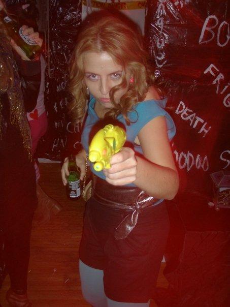 last_minute_hallowee_costumes_theKollektive