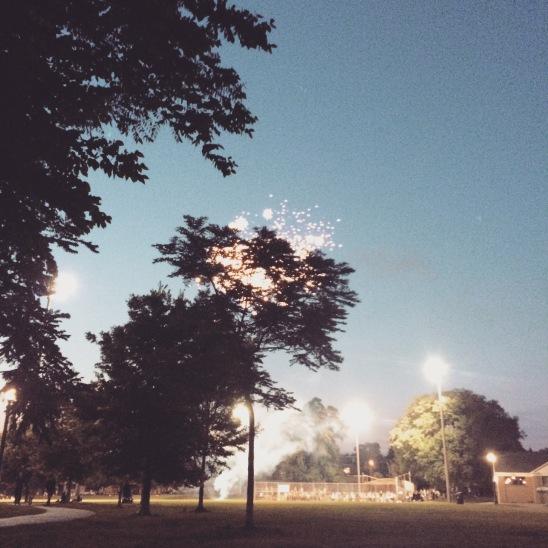the_kollektive_fireworks