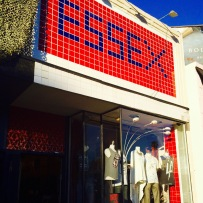 Essex Store