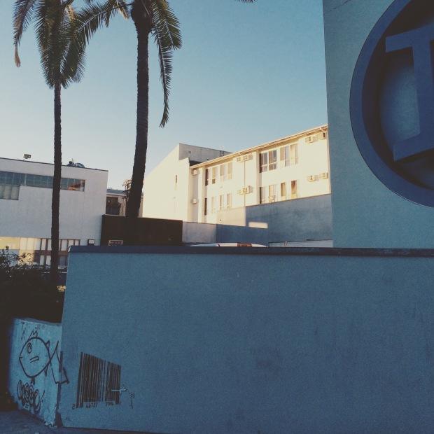 thekollektive_LA_MelroseAve