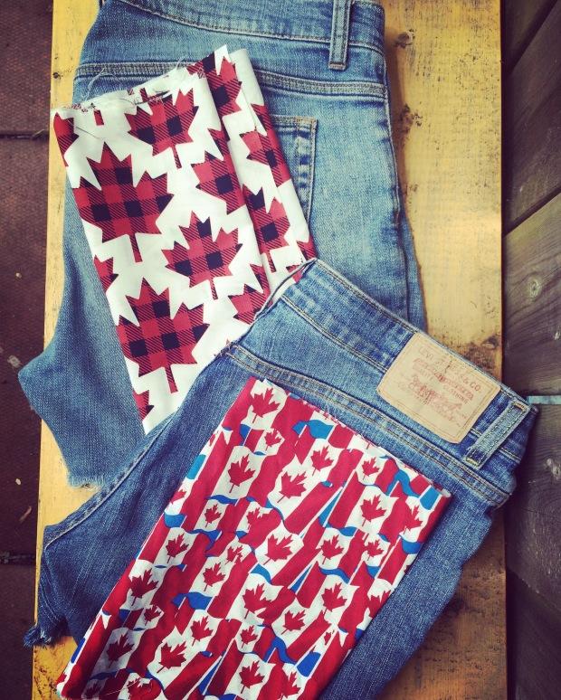 CanadaDayJeans2