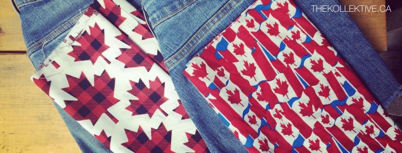 CanadaDayJeans_1 copy