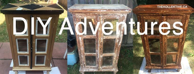 DIYAdventures_thekollektive