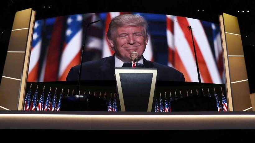 Trump_GOP_2016
