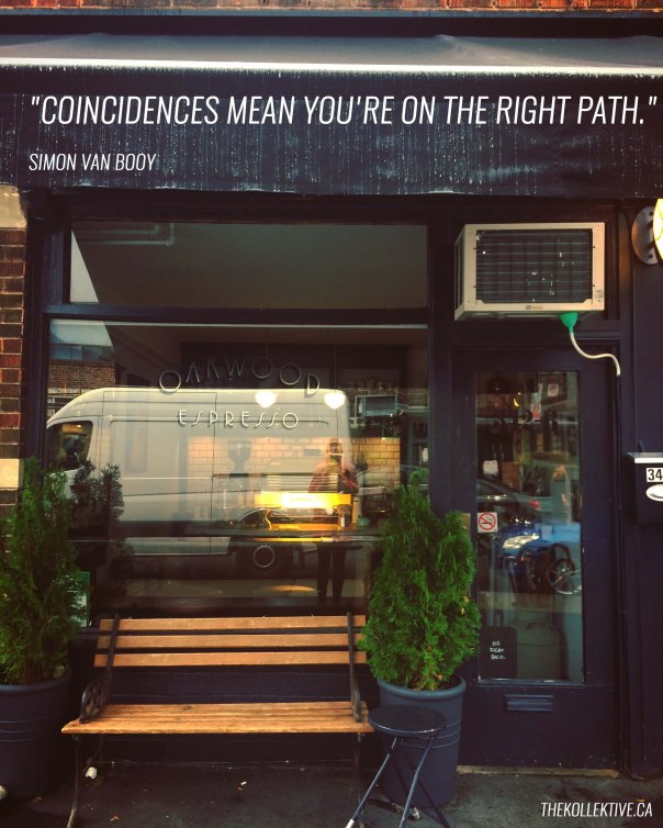 thekollektive_coincidencequote