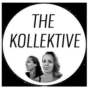 kollektivelogo_med