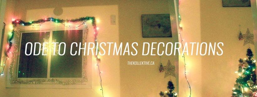 thekollektive_christmasdecorations