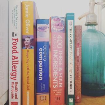 thekollektive_cookbooks
