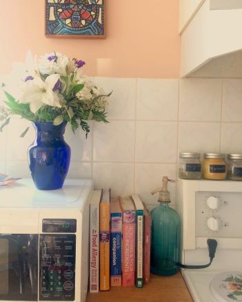thekollektive_kitchendecor