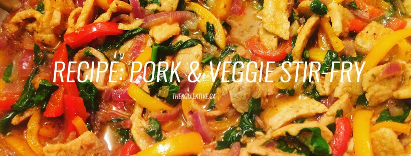 thekollektive_recipe_pork_and_veggie_stir-fry