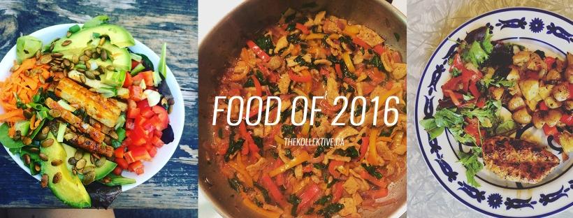 thekollektive_foodof2016