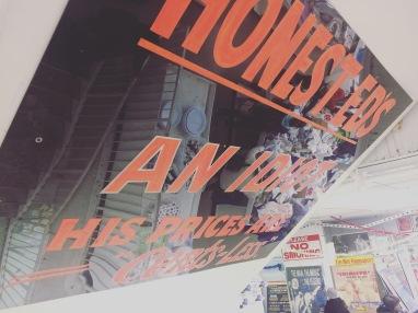thekollektive_honesteds_06