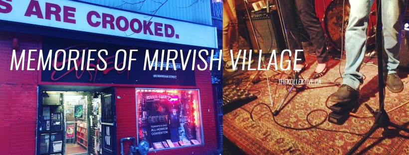 thekollektive_memoriesofmirivshvillage