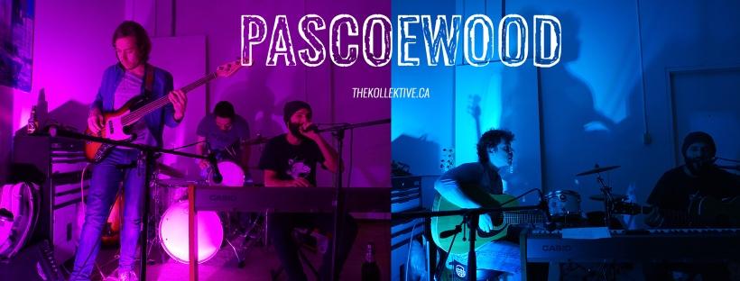 thekollektive_pascoewood_dec10-2016