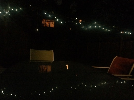 thekollektive_backyardlights