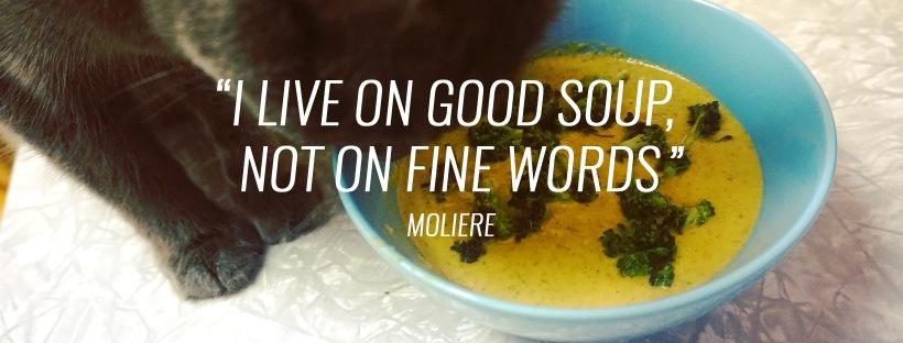 thekollektive_molierequote_soup