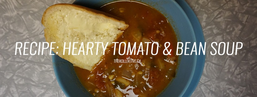 thekollektive_recipe_tomatobeansoup