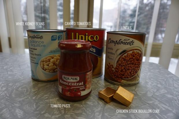 thekollektive_recipe_tomatobeansoup_02