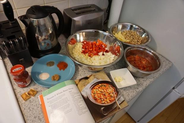 thekollektive_recipe_tomatobeansoup_07