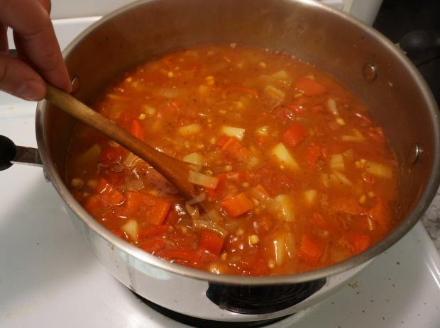 TheKollektive_Recipe_Tomato&BeanSoup_10.jpg