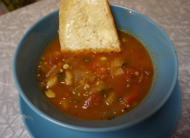 thekollektive_recipe_tomatobeansoup_12