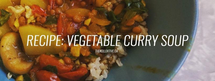 thekollektive_recipe_vegetablecurrysoup