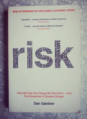 thekollektive_risk_book