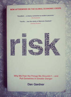 thekollektive_risk_book