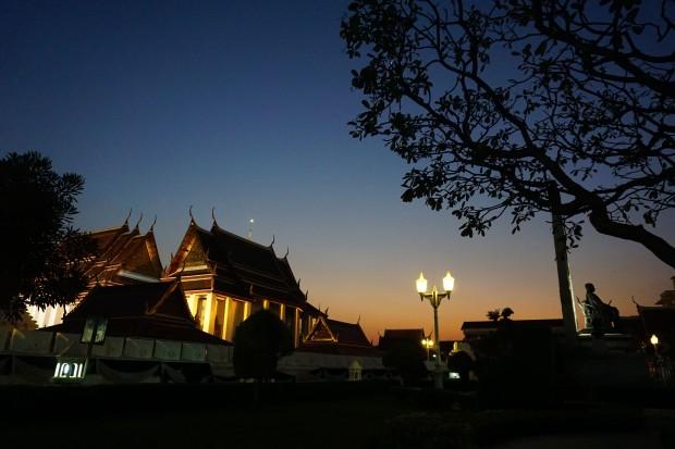 TheKollektive_Bangkok_01