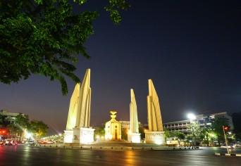 TheKollektive_Bangkok_02