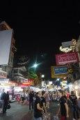 TheKollektive_Bangkok_KhaoSanRoad_01