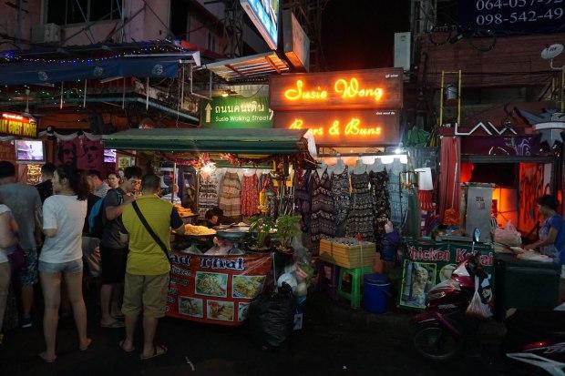 TheKollektive_Bangkok_KhaoSanRoad_04