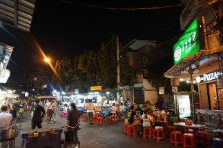 TheKollektive_Bangkok_KhaoSanRoad_07