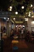 TheKollektive_Bangkok_KhaoSanRoad_09