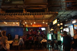 TheKollektive_Bangkok_KhaoSanRoad_11