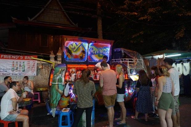TheKollektive_Bangkok_KhaoSanRoad_13
