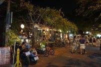 TheKollektive_Bangkok_KhaoSanRoad_14