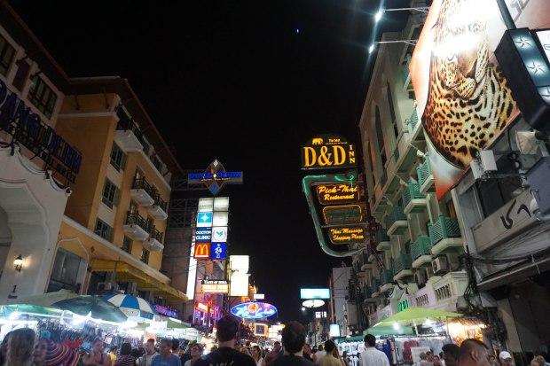 TheKollektive_Bangkok_KhaoSanRoad_19