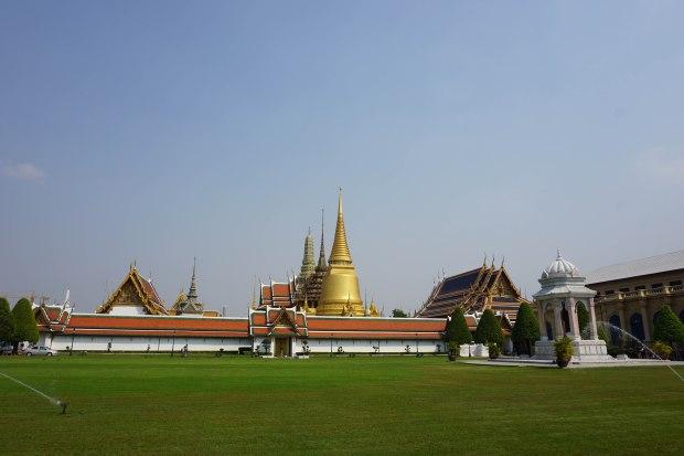 TheKollektive_Bangkok_RoyalPalace_01