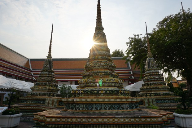 TheKollektive_Bangkok_WatPho_01